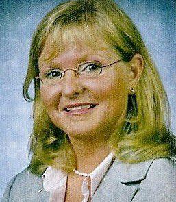 Katrien Verbanck